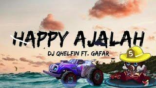DJ HAPY HAPY AJALAH JONSON GA  ADA DUANYA