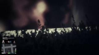 GTA 5 Heist y misiones