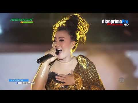 Nembe Ketemu - Diana Sastra Nadran Gunungjati Cirebon  22 / 9 / 2018 Ds Official
