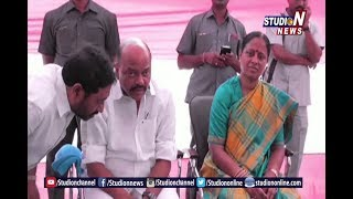 Leaders Curious On Remaining TRS MLA Seats Announcement
