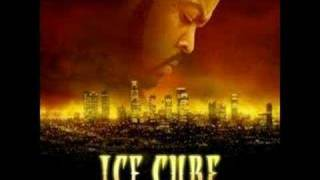 Watch Ice Cube Click, Clack - Get Back! video
