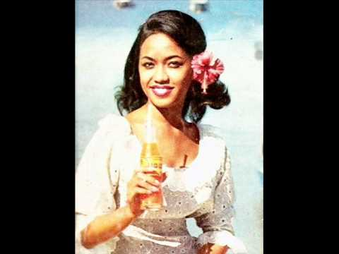 Saloma - Mengapa Dirindu video