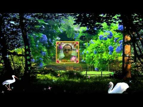 Tere Aane Ki Jab Khabar Mehke HD