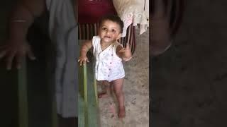 Funny dancing baby