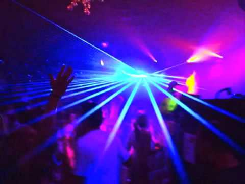 New Electro House 2010 May   Best Electro Club Mix Music Videos