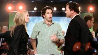 Chuck S01E01   Defusing a bomb - Irene Demova [Full HD]