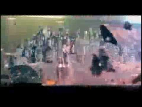 IL Risolutore (A Man Apart) - Trailer Italiano Del 2003