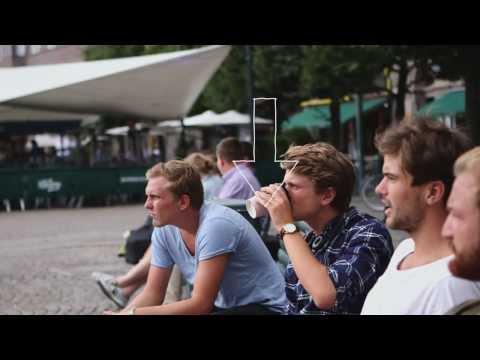 Travel Guide Lund, Sweden - Lund - Cute & Smart