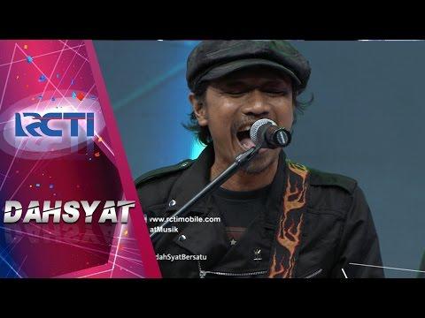 download lagu Lagu Terbaru Dari Superglad