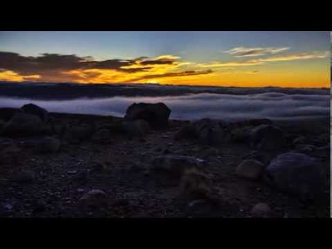 Chambao - Luna De Fiesta / Jose Luis Encinas / Duende