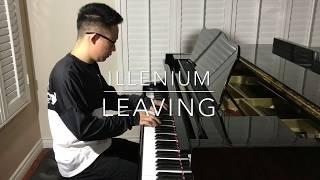 download lagu Illenium - Leaving Piano Cover gratis