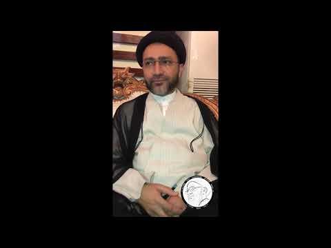 ایران میں سیلاب سے متاثرہ افراد کی امداد کے لیے پاکستان کی حکومت اور ریاستی ادارے توجہ کریں