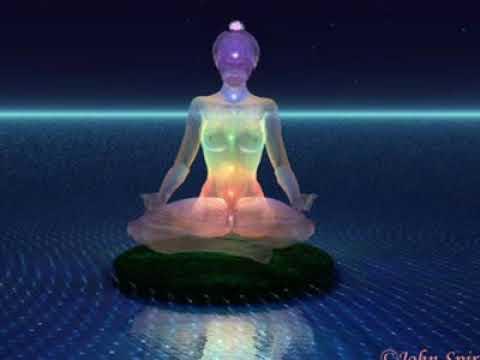 güne başlama meditasyonu