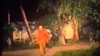 bangla movie city terror part 6
