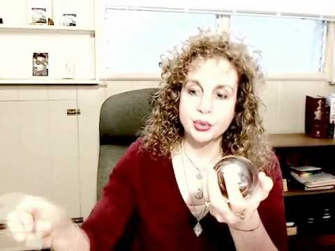 PSY-BALL® Psychic Readings!!