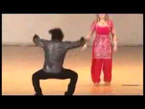 Pashto New Hot And Full Sexy Mujra Dance 2013 With Hot Boy