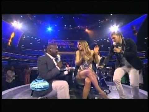 Best of Jennifer Lopez - American Idol Season 10 Finale Results Show - 05/25/11