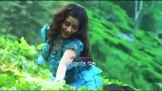 download lagu Etv Bangla Serial Khola Hawa Title Song gratis