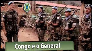 Congo e o General