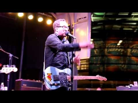 The Hold Steady - Hot Soft Light