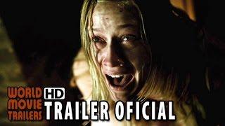 Exorcistas do Vaticano Trailer Oficial Dublado (2015) HD