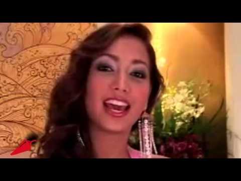 ChocoReaccion al video viral Guatemalteco