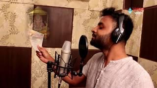 Download Lagu Shiridi Sai Baba Telugu Latest Devotional Song (2017) || Raghuram,Vedala Hemachandra Gratis STAFABAND