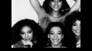Sister Sledge 34 Thinking Of You 34