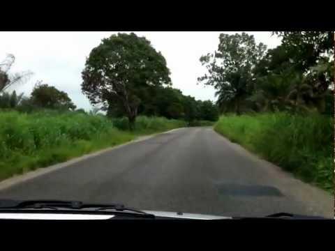 Pointe-Noire (Congo Brazzaville).m4v