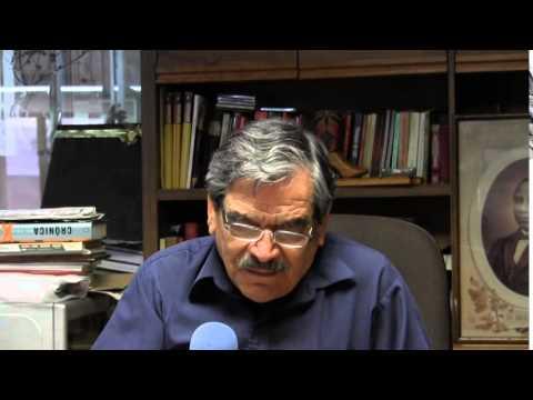 EDITORIAL MARCO ANTONIO GUEVARA