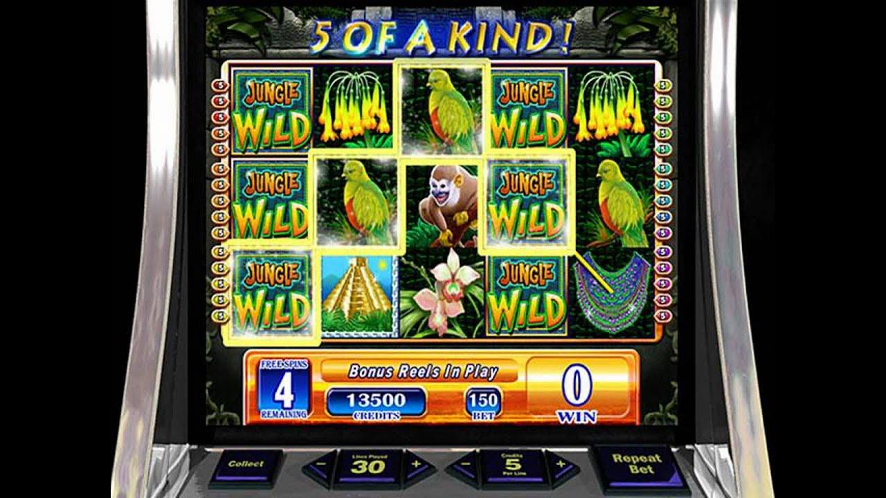 Slot machines games for pc free casino bus tour houston