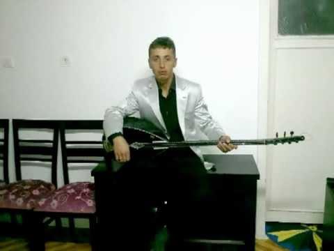 yakup yener dost kazığı 2012 mpg MP3