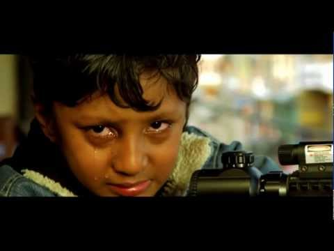 Nepali Movie nothing Impossible New Promo..mp4 video