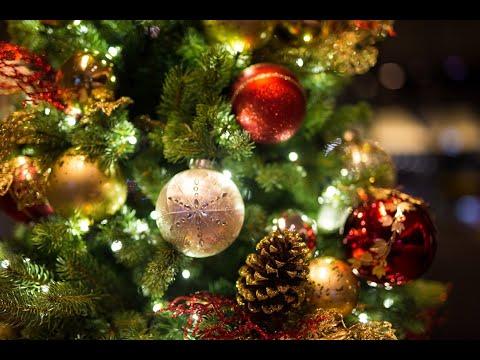 Boldog Karácsonyt mindenkinek 2019-ben is!
