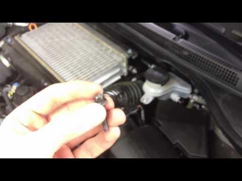Image Result For Honda Ridgeline Dust And Pollen Filter