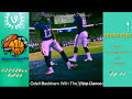 Best CELEBRATIONs in Football Vines Compilation Ep #2 | Best NFL Touchdown Celeb