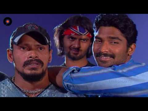 Episode 348 | Chakravakam Telugu Daily Serial