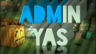 Cara Upload File Ke Media Fire Admin Yas #1