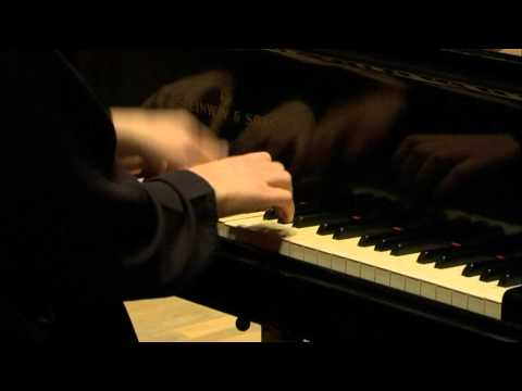 Victor & Luis del Valle: Bizet 12/12 (Jeux d'enfants op.22) Music Videos