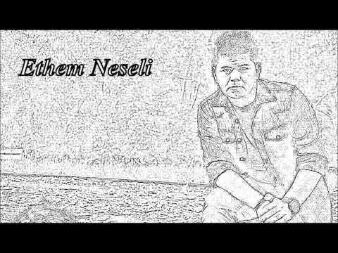 Ethem Neseli- Halay 2014 New zazaca&t�rkce