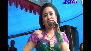 download lagu Ngobong Ati By Psp Productions1 gratis