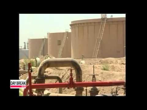 Hyundai E&C-led consortium wins US$6 Bil. refinery contract in Iraq