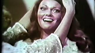 Miss America 1973 Terry Meeuwsen
