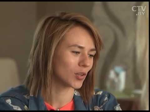 Екатерина Иванчикова, солистка группы «IOWA»:  Если ты не хватаешь свой шанс, ты упускаешь его!