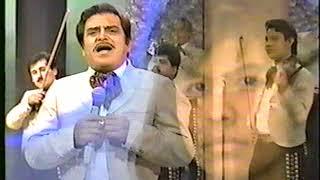 Que Padre Es La Vida-Mariachi Zapopan ((fer-Vihuela))