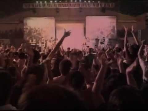 YFC Liveloud TwentyEleven Teaser