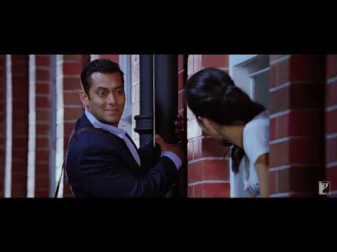 No Rooms - Comedy Scene - Ek Tha Tiger