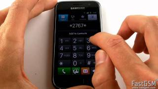 How To Solve Network Unlock Request Unsuccessful on Samsung Phone