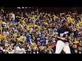 Miller Park LOUDEST Crowd Reactions