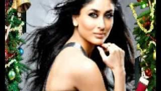 download lagu Kaisa Ye Raaz Hai-raaz 2 Full Song The Mystry gratis